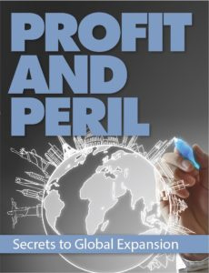 Profit-and-Peril-logo