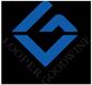 logo_2015_01-s